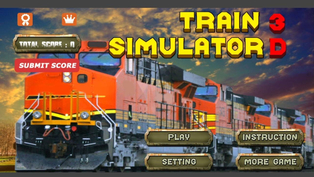 free online simulation games for adults