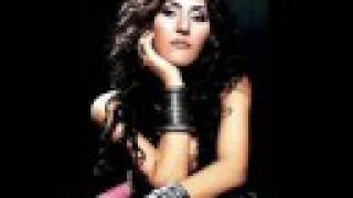 Aynur Dogan - Ez Kevok Im