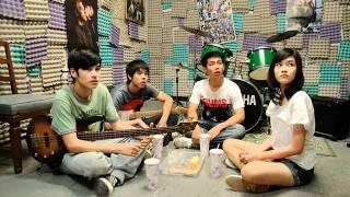 Video OST Suckseed by Arena - Pleng tee chun mai dai tang (tagalog cover) download MP3, 3GP, MP4, WEBM, AVI, FLV Agustus 2018
