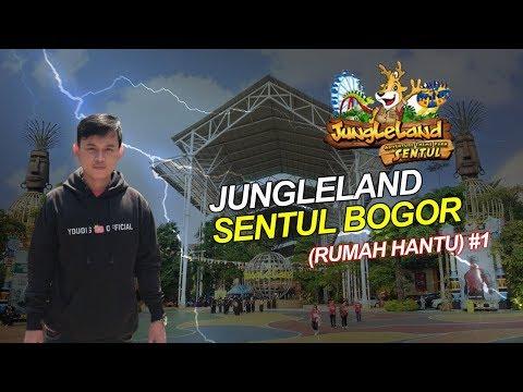 rumah-hantu-di-jungleland-sentul-bogor!-vlog-santuy-1