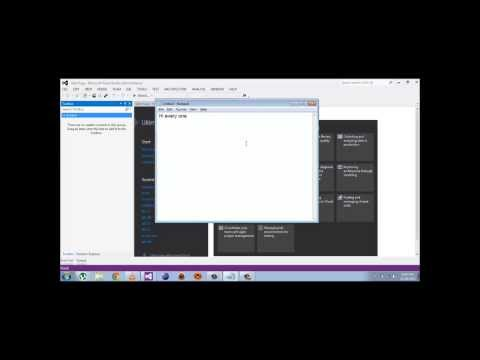 wpf how to make textbox drag drop