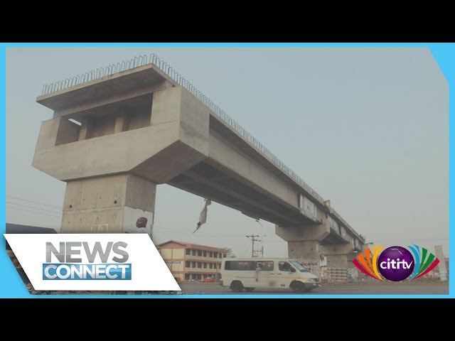 Counting the cost of the Madina-Adenta footbridge saga