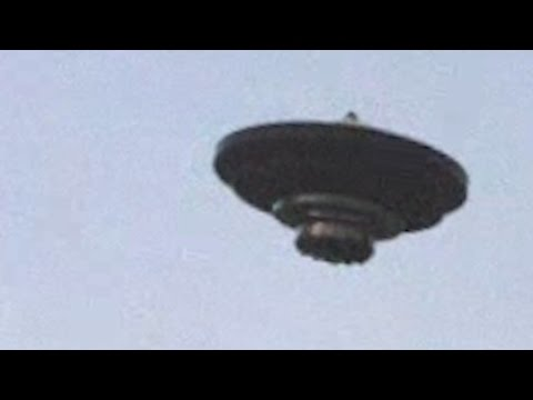 Is This What Crashed In Canada? [New UFO Video] Eyewitness Claims Military Cover-Up! 2/28/2015