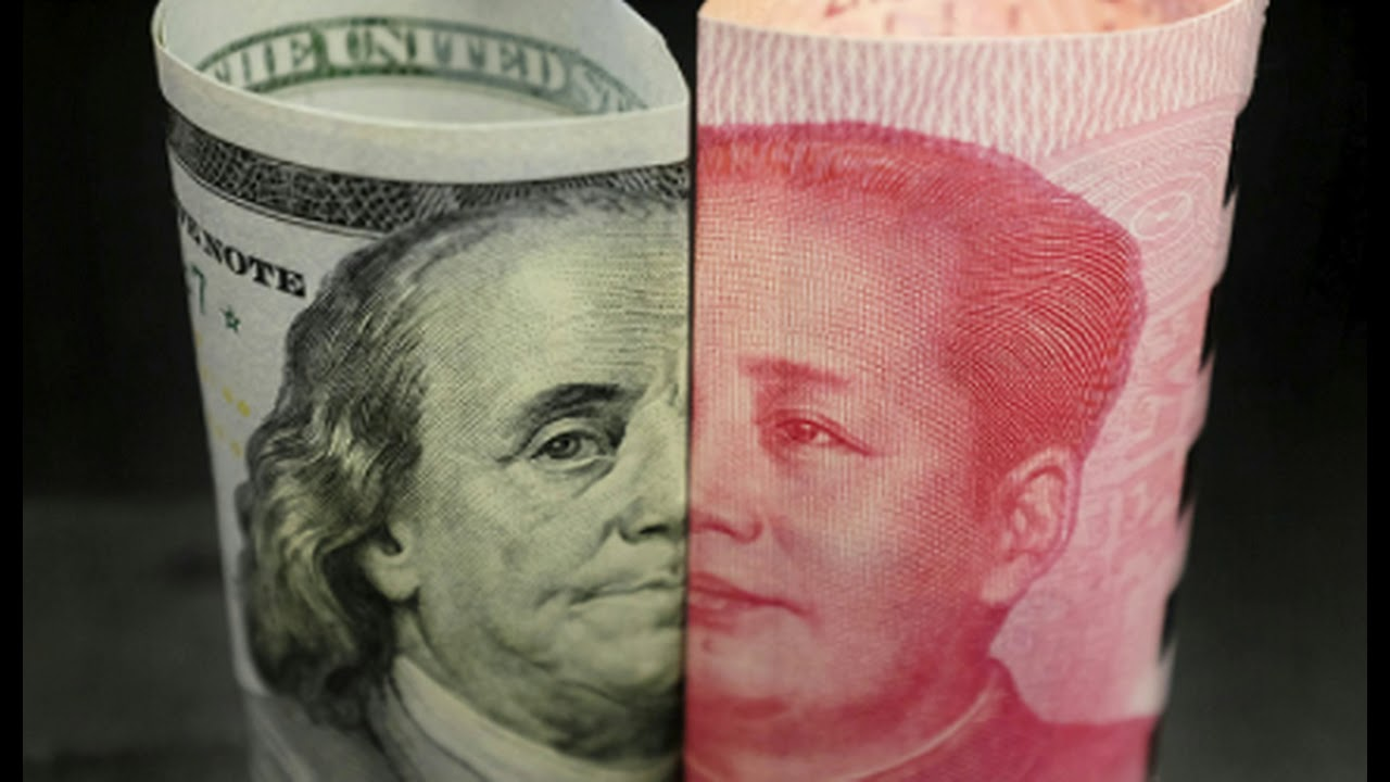 it-begins-the-fall-of-the-petrodollar-looms-as-china-allies-dump-it-in-oil-trading