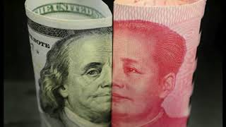 It Begins.. The Fall of the Petrodollar Looms As China & Allies Dump It In Oil Trading