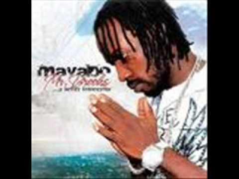 Mavado-9 Lives {Preview} Di Genius Prod. ( Apirrl 2k10)