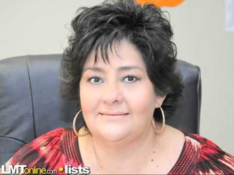 Star Loans Laredo TX