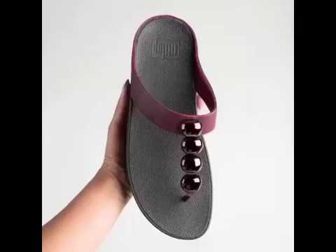 Fitflop UK Outlet   Perfect Fitflop