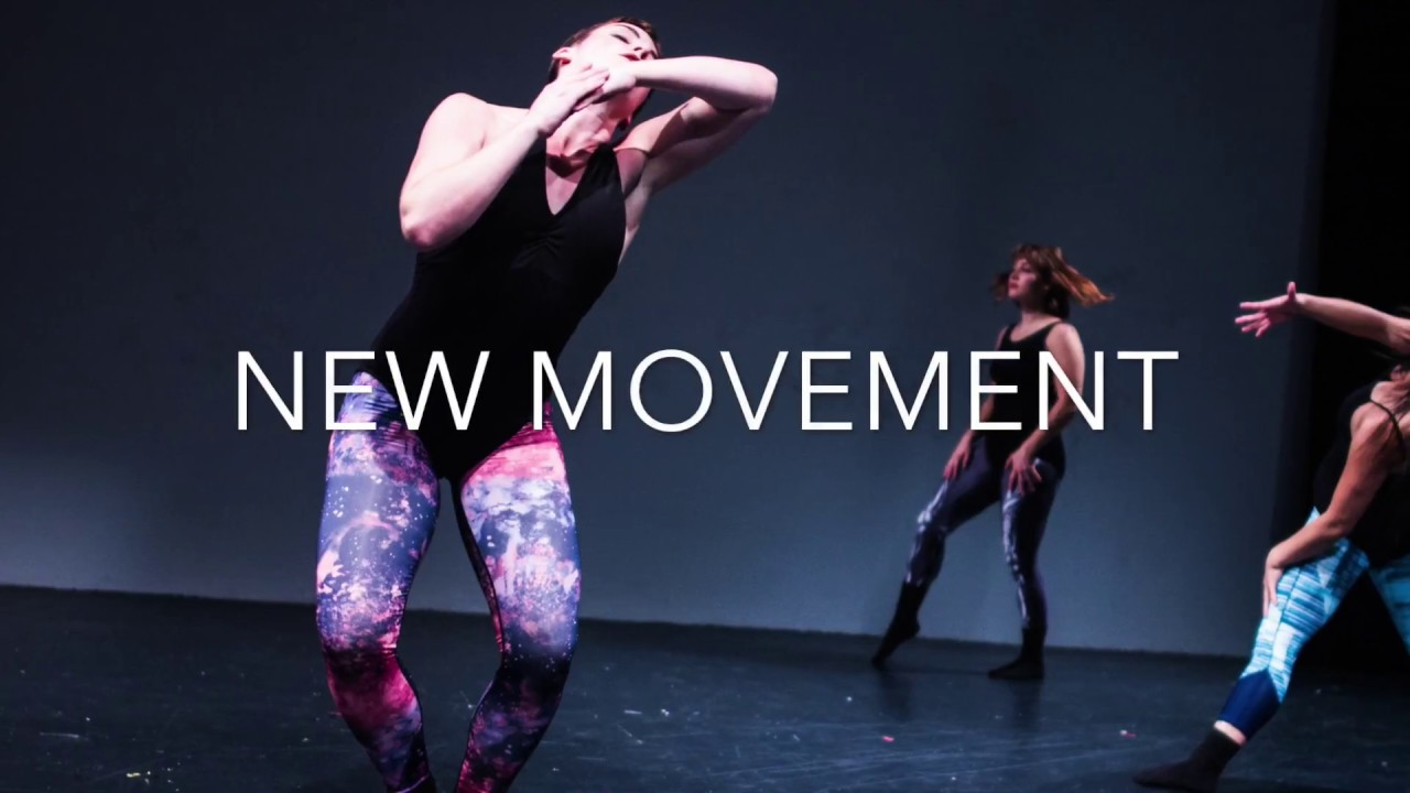 New Movement New Media New Methodology Monteleone Dance. Website Development Training. Septic System Cleaning Cost Workers Comp Nc. Personal Injury Insurance Claim. How To Make A Swollen Lip Go Down. Statistics On Employee Engagement. Tree Trimming Nashville Tn Fire Alarm Manuals. Auto Insurance Full Coverage. Pain In The Back Of Foot What Is Kaseya Agent