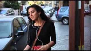 Pharrell Williams - Happy (Lebanon Version) #HappyDay #HappyFromLebanon #HappyFromBeirut