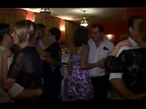 Adriana Stefan si Formatia Select -live nunta Deva 2011 (2)