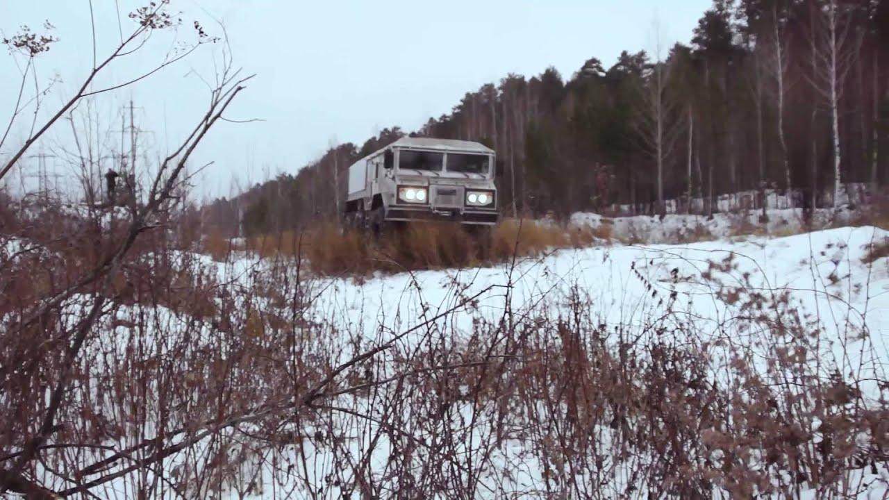 Объявление о продаже дизельный вездеход bv-206 лось модель охотник в санкт-петербурге на avito.