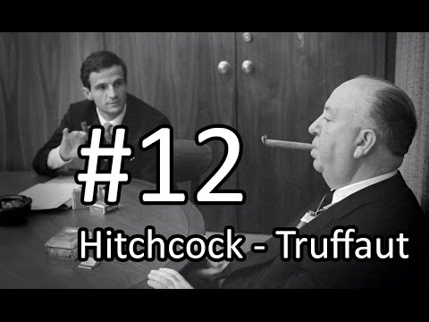 Hitchcock-Truffaut Episode 12: 'Saboteur', 'Shadow Of A Doubt'