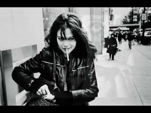 Vega - Ankara (Official Audio)