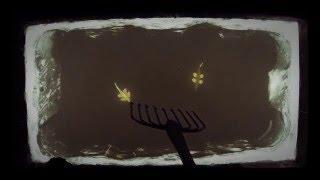 Бьют щуку острогой в проруби(Интересная рыбалка))с приманкой https://youtu.be/sTIsUsK9XPg., 2016-01-26T09:52:25.000Z)
