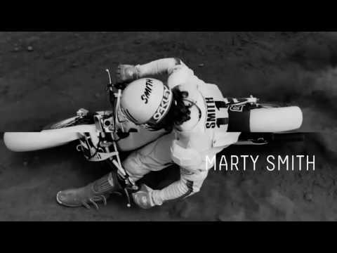 Oakley Sports   A Story of Disruption