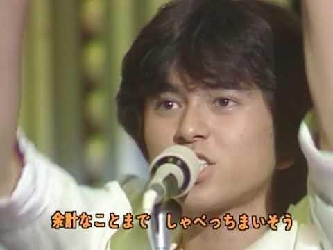 竹本孝之 てれてZin Zin(1981)