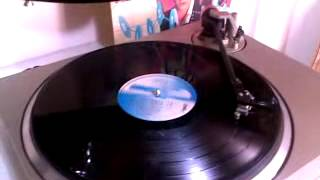 Stray Cats - Everybody Needs Rock 'n' Roll - Vinil Vintage