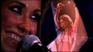 RBD - Live in Rio - 13 Sálvame