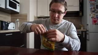 Еда Человека: Арахис Ореховая роща