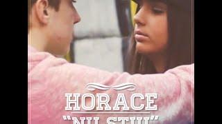 Horace - Nu stiu (Videoclip Oficial)