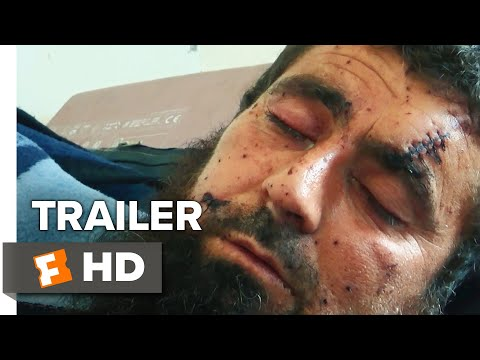 Of Fathers and Sons Trailer #1 (2018) | Movieclips Indie Mp3