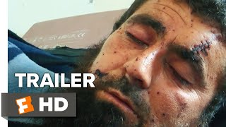 Of Fathers and Sons Trailer #1 (2018) | Movieclips Indie