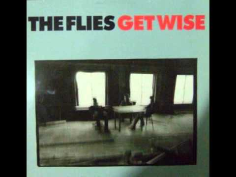 The Flies - 2000 Light Years From Home Rolling Stones Cover 1985 Boston Garage Rock