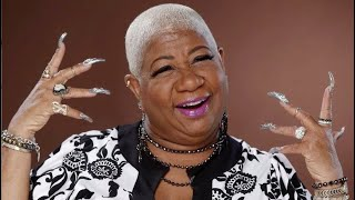 News About Me & Luenell! | RSMS
