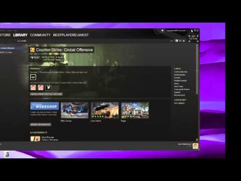 Cs go triggerbot free download youtube