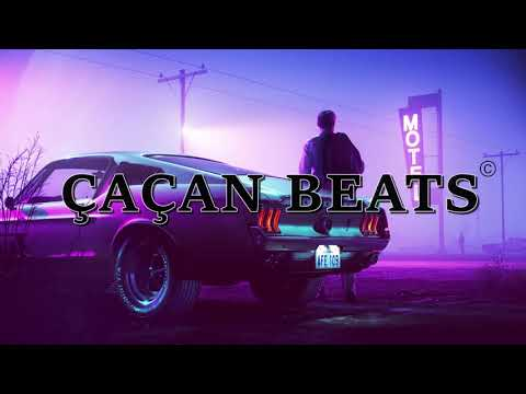 Çaçan - Lucifer 2020 [ Official Audio ]