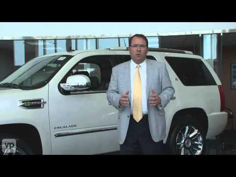 Auto Dealers Cadillac Miami FL Williamson Automotive