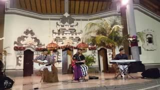 """Prasida Band """"Kampung Halaman"""""""