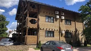 Diva Mini-hotel - Podolsk - Russian Federation