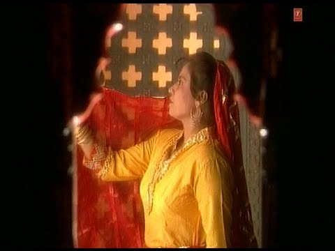 Tu Cheez Badi Namkin Hai (Full Video Song) - Yeh Dil Hai Aashiquana