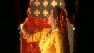 Tu Cheez Badi Namkin Hai Full Video Song | Yeh Dil Hai Aashiqana | Jaani Babu