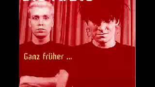 05 - Soilent Grün - FDJ Punk