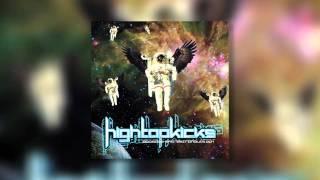 High Top Kicks - Losing Hope