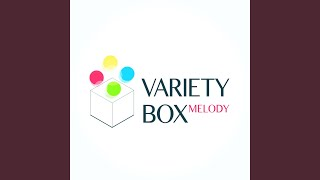 Provided to YouTube by TuneCore Japan リアリ・スティック (メロディー) (『クロムクロ』より) · RiNG-O Melody バラエティボックス メロディ編 Vol.3 ℗ 2016...