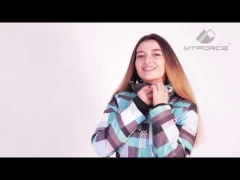Модные куртки 2015 женские. Колоссальный каталог курток для дам!из YouTube · Длительность: 1 мин30 с  · Просмотры: более 1.000 · отправлено: 25.01.2015 · кем отправлено: Раиса Медведева
