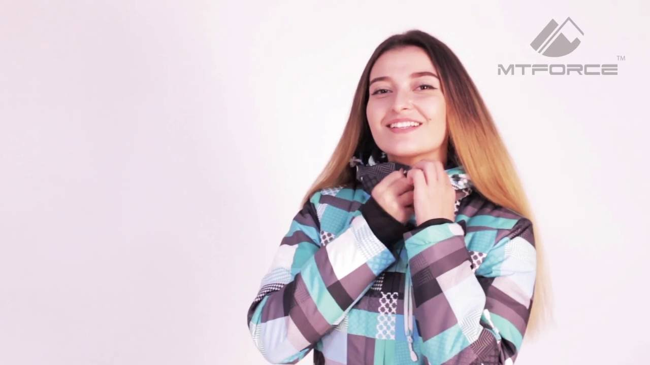 Лыжный костюм olx. Ua. Лыжный женский,мужской костюм. Спорт / отдых » лыжи / сноуборды. На рынке украины. Если вы профессиональный спортсмен или просто любитель активного образа жизни, то купить спорттовары и принадлежности для активного отдыха можно быстро и недорого на олх!