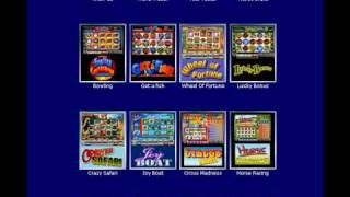 http:www.pokerclub.fr/casino jeux en ligne