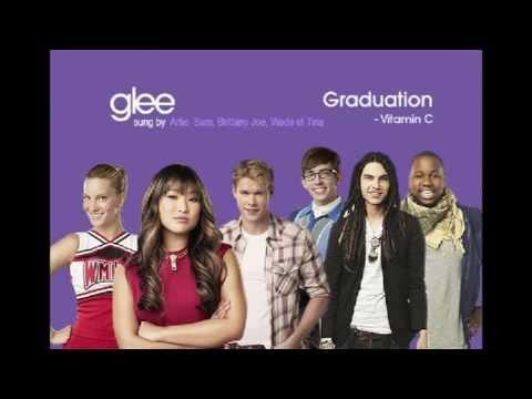 Les chansons qui devraient être dans Glee - Liste 4/4