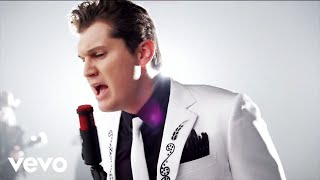 Download Jon Pardi - What I Can't Put Down Mp3 and Videos