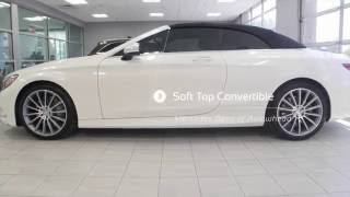 2016 mercedes benz s class s550 from mercedes benz of for Mercedes benz of arrowhead reviews