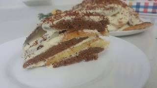 5# Торт