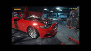 How To Swap Any Vehicle Engine To V12 Engine (Car Mechanic