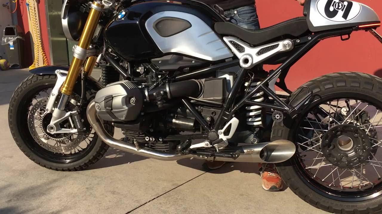 Kawasaki VN-15 1500 SE B VNT50B EBC Bremsscheibe MD4094LS vorn links f