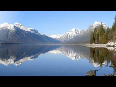 Messiah Project - Aad Guray (Original Mix)