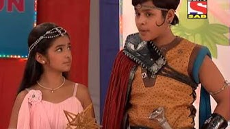 Baal Veer - Episode 378 - 25th February 2014